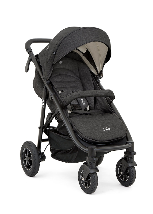 Joie Select Mytrax flex pavement 2021