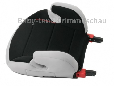 Osann Junior Isofix shadow
