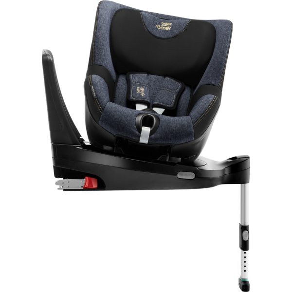 britax r mer dualfix m i size farbe blue marble. Black Bedroom Furniture Sets. Home Design Ideas